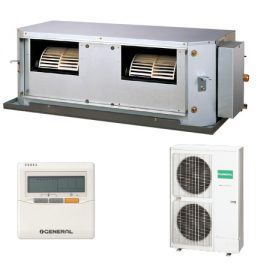 img-g000-split-hsp-duct-arhg-arhg45-54lhta-01