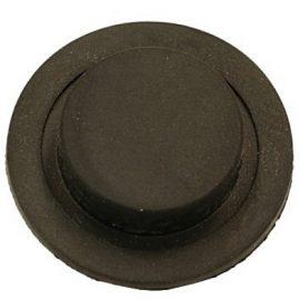 9359653004-drain-pan-plug