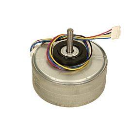 9601814016 fan motor brushless dc