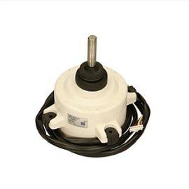9602843015 motor dc brushless